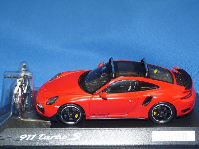 1 43 911 991 s 2012 20 years for Porsche ka che